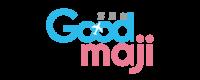 goodmaji_logo